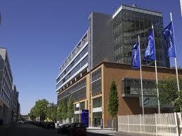 Mainova Frankfurt Am Main öffnungszeiten